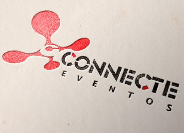 logo_connecte