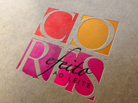 logo_cores