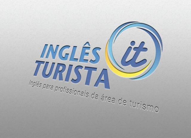logo_inglestur