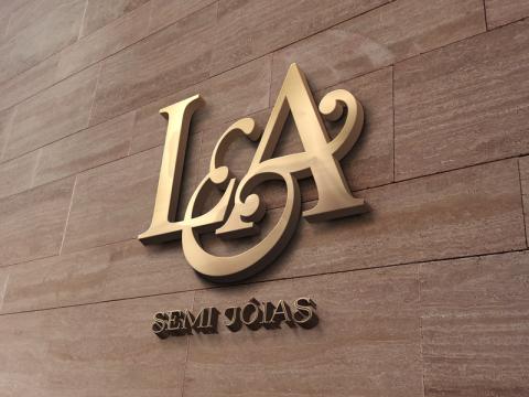 logo_lea
