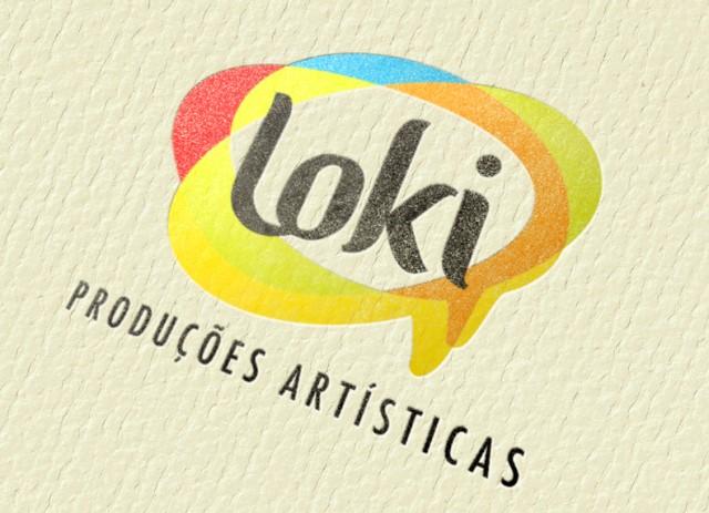 logo_loki