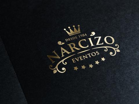 logo_narcizo