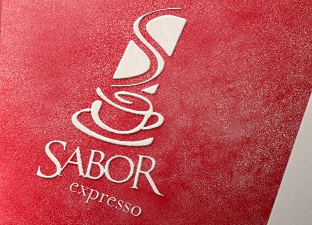 logo_sabor